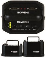 Bowens Travelpak