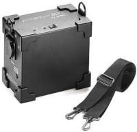 Bron Powerbox 900