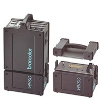 Broncolor Verso and Power Dock