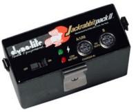 Dynalite Jackrabbitpack II