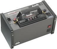 Dynalite Portable AC XP1100