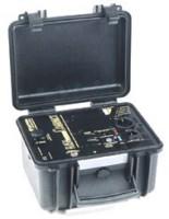 Elektrona FlashFeeder Compact