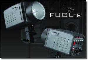Elemental FUGL-E