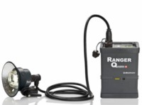 Elinchrom Ranger Quadra AS