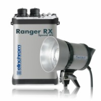 Elinchrom Ranger RX Speed AS