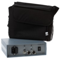 Adorama Flashpoint II M Power Pack