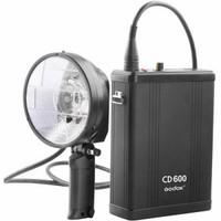 Godox CD600