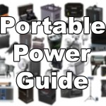 portable-power-guide