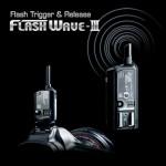 smdv-flashwave3banner