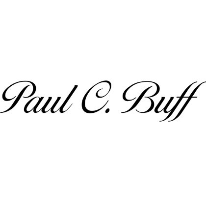 Paul C. Buff, Inc. logo