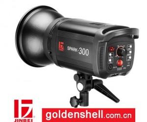 Jinbei Spark 300