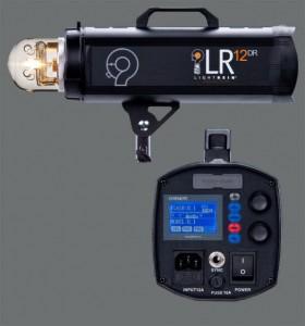 Lightrein LR12DR