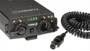 Quantum Turbo 3 and locking cable