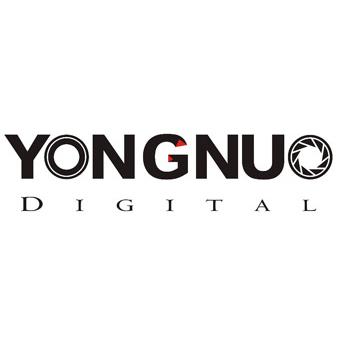 Yongnuo Digital logo