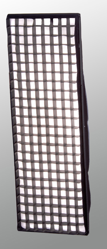 LightTools Soft Egg Crates