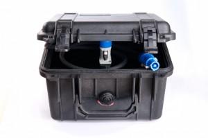 ProLite Battery Pack for Innovatronix