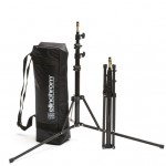 Elinchrom Compact Stand Set
