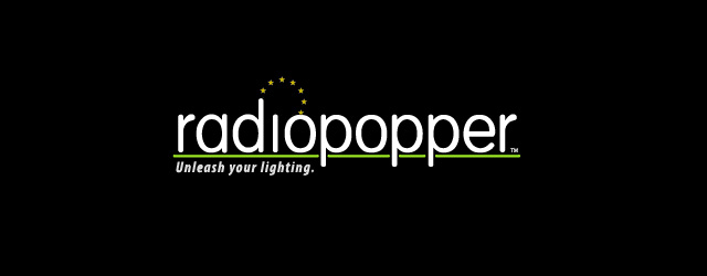 RadioPoppers in Europe