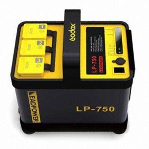 Godox Leadpower LP-750