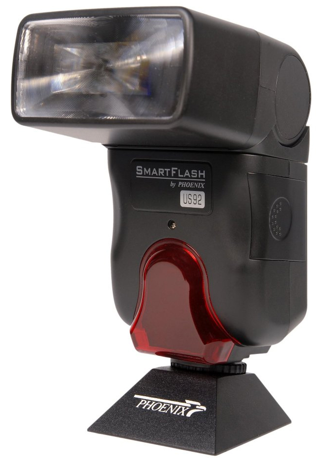 Phoenix SmartFlash US92