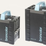 Broncolor Senso A2 and A4