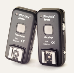 Phottix Strato 4-in-1
