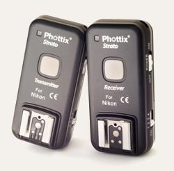 Phottix Strato 4-in-1
