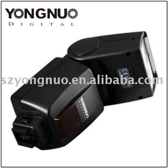 Yongnuo YN460 for Sony
