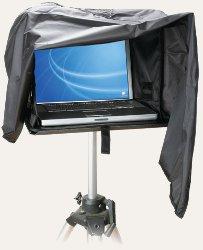Seaport Digital i-Visor ON Set
