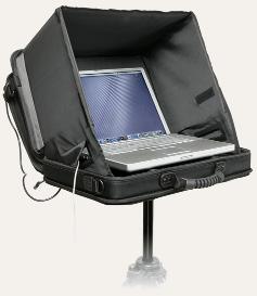 Seaport Digital i-Visor Pro LS