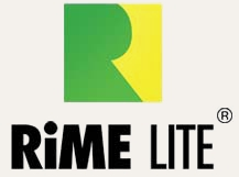 Rime Lite logo