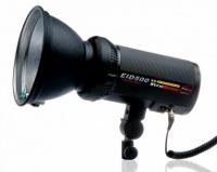 Strobeam EID500