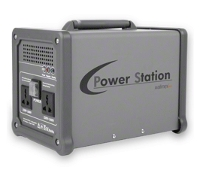 Visico CR-3200, aka Walimex Power Station