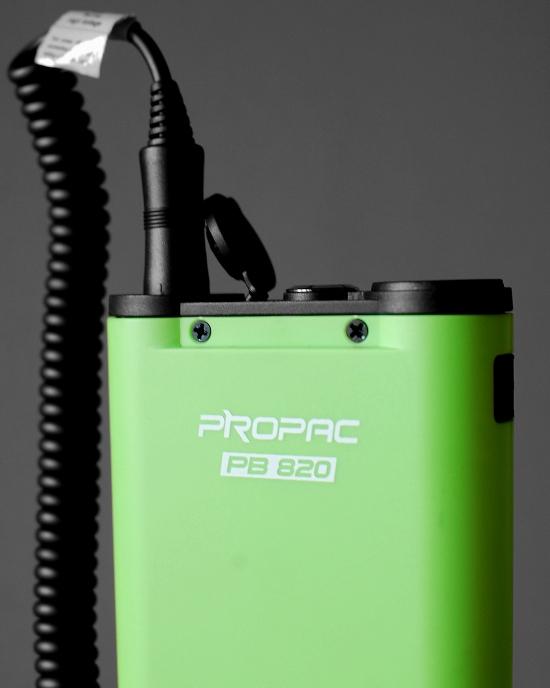 Godox Propac PB820