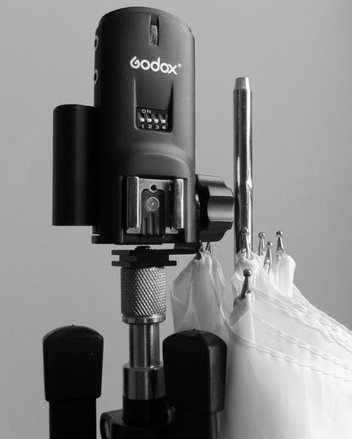 Godox Reemix RMII