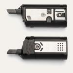 SMDV FlashWave III receiver