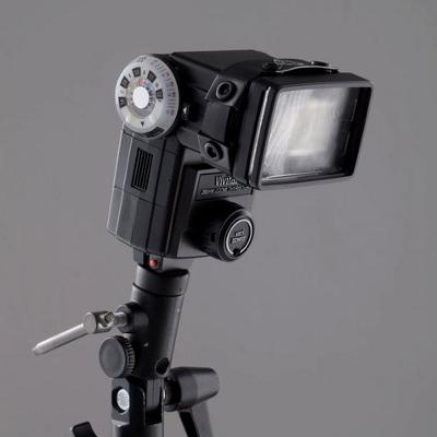 Gami Light XL Strap on Cactus KF36