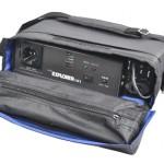 Tronix Explorer Mini 230V with Schuko socket