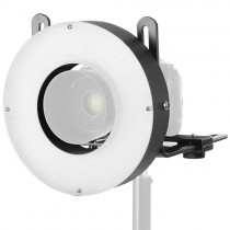 Walimex pro ring light