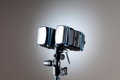 diy lighting kit. DIY Double Flash Bracket Diy Lighting Kit F