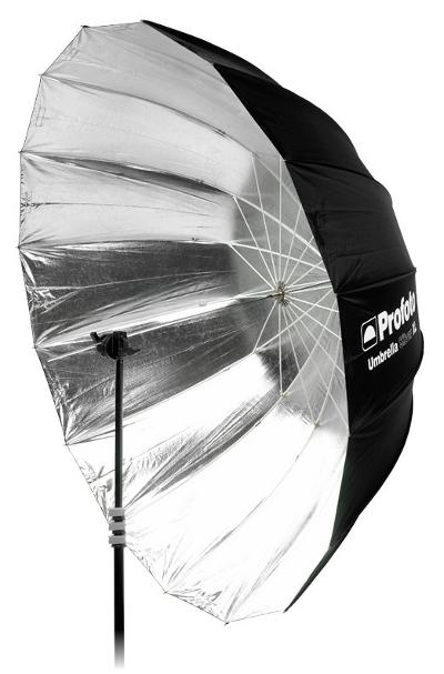 Profoto Umbrella XL Silver
