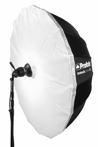 Profoto Umbrella Xl Now In Stock Lighting Rumours