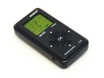 Jinbei Remote Control JB-RC