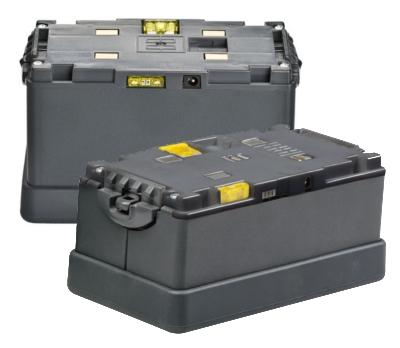 Elinchrom Lithium Ion Battery Box for Ranger Quadra
