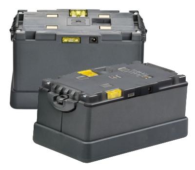 Elinchrom Lithium Ion Battery Box for Ranger Quadra