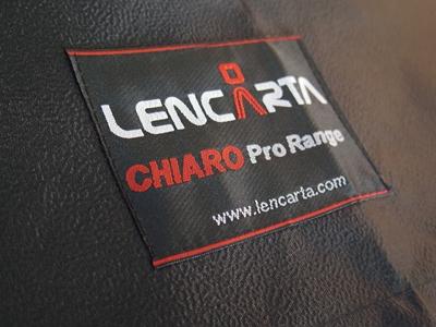 Lencarta Chiaro Pro Softbox