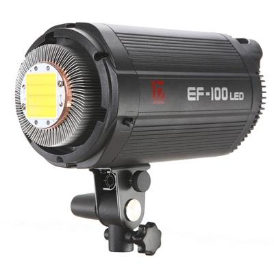 Jinbei EF-100 LED