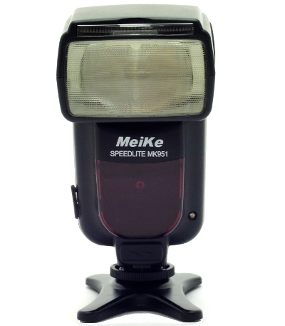 MeiKe MK-951
