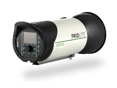 Priolite MB500