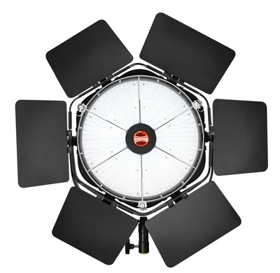 Rotolight Anova 2 LED EcoFlood